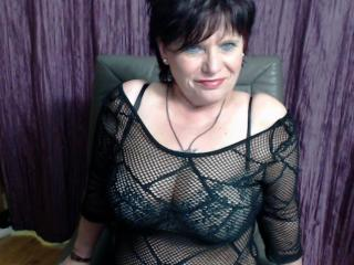 ScarletMature - Chat live nude with this average constitution MILF