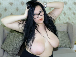MissQuickie - Sexy live show with sex cam on XloveCam®