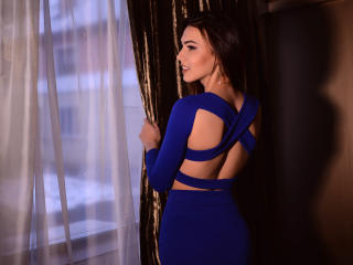 GlloryLyzzy - Sexy live show with sex cam on XloveCam®