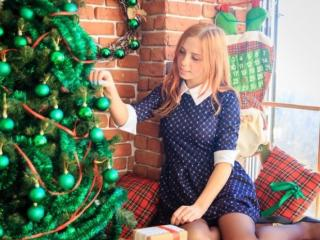 ChloeWow - Show sexy et webcam hard sex en direct sur XloveCam®
