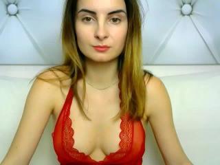 Sexy nude photo of EmmaSweetHeart