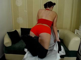 HelenMiller - Sexy live show with sex cam on XloveCam®