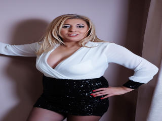 MatureEroticForYou - Show nude with a blond Lady over 35