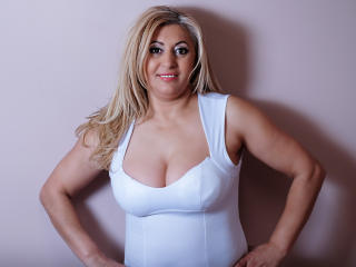 MatureEroticForYou - online chat xXx with a blond Mature