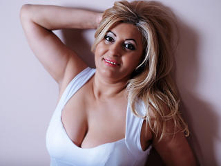 MatureEroticForYou - Chat nude with this White Mature