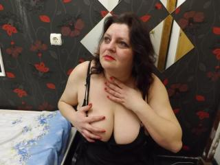 AngieMilf - Show sexy et webcam hard sex en direct sur XloveCam®