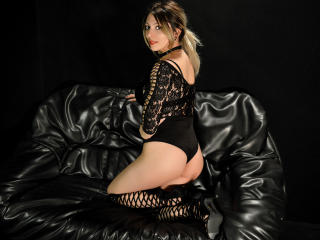 HeavenlyBeauty - Live sex cam - 4051965