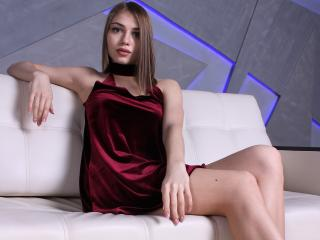 GangsterGirl - Show sexy et webcam hard sex en direct sur XloveCam®