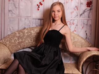KellyCruze - chat online xXx with a athletic body Sexy babes