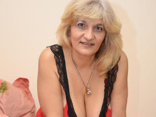 YourLadyHott - Show sexy with a giant jugs Young and sexy lady