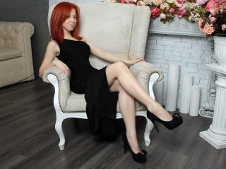 SophieReds photo gallery