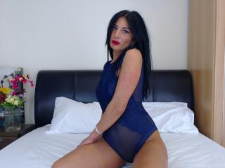 Sexy nude photo of MariahDiva