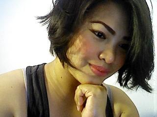 AsianKitty - Sexy live show with sex cam on XloveCam®
