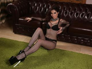 LovelyKinsley - Sexy live show with sex cam on XloveCam®