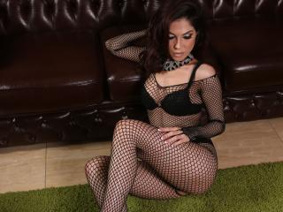 LovelyKinsley - Live porn & sex cam - 4201455