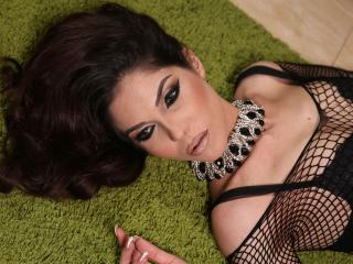 LovelyKinsley - Live porn & sex cam - 4201465