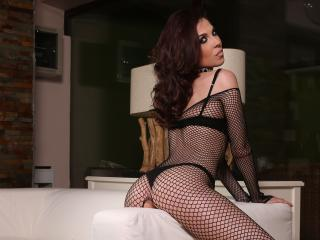 LovelyKinsley - Live porn & sex cam - 4201545