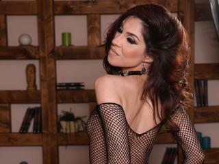 LovelyKinsley - Live porn & sex cam - 4201615