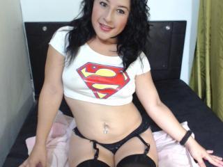 Sexy nude photo of GirlSexHot