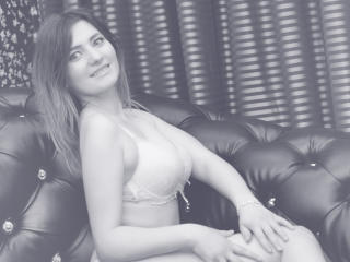 LiannePonti - Show sexy et webcam hard sex en direct sur XloveCam®