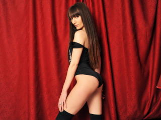 LikeKate - online show sex with a average body Sexy babes