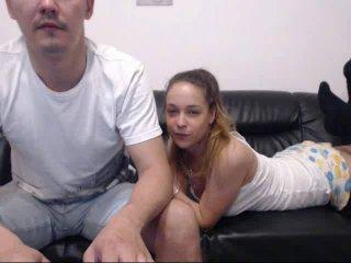 Sexy nude photo of IntoHotLove