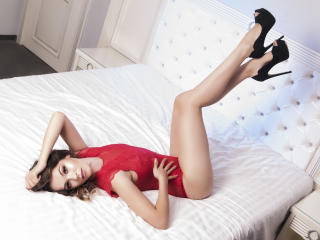 RaisaJoy - Show sexy et webcam hard sex en direct sur XloveCam®