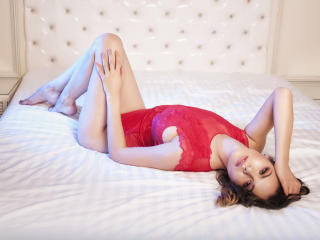 RaisaJoy - Live nude with this White Sexy babes