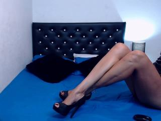 MatureJasminx - Sexy live show with sex cam on XloveCam®