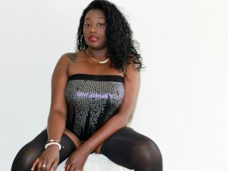 DakotaBlack - Show sexy et webcam hard sex en direct sur XloveCam®