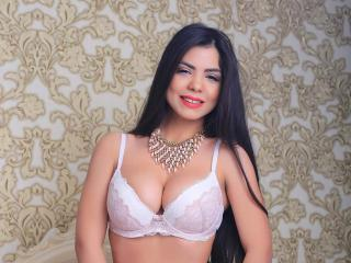 MissAngelinnaX - Chat live porn with a White Hot chicks