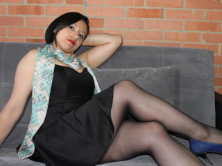 BellaLolita - online chat sexy with a so-so figure Hot chicks