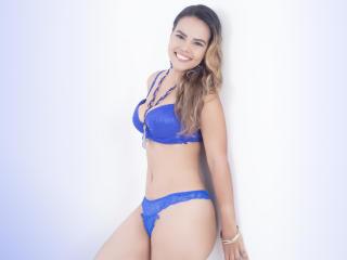 Sexy nude photo of AilynCruz