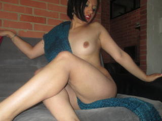 BellaLolita - Live chat xXx with this latin College hotties
