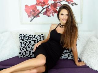 OlimpiyaS - chat online xXx with this shaved sexual organ Hot chicks