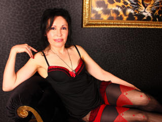 SabrinaWillis - Sexy live show with sex cam on XloveCam®
