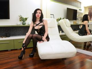 MissAlbaX - Show sexy et webcam hard sex en direct sur XloveCam®