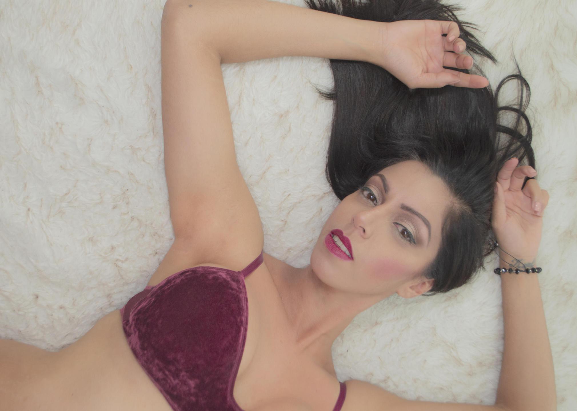 πρωκτικό σεξ ζωντανές Web cam ενηλίκων πίπα βίντεο