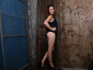 CaiseyC - Chat exciting with this athletic body Sexy babes