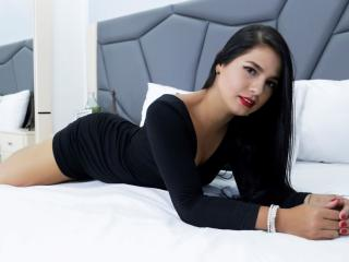 EllenKendrick - Chat hot with this chubby constitution Young and sexy lady