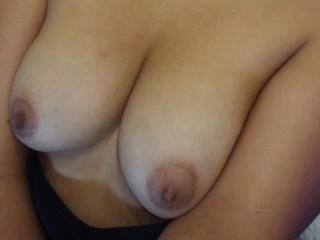 Mileidyy - Webcam live exciting with this dark hair Mature