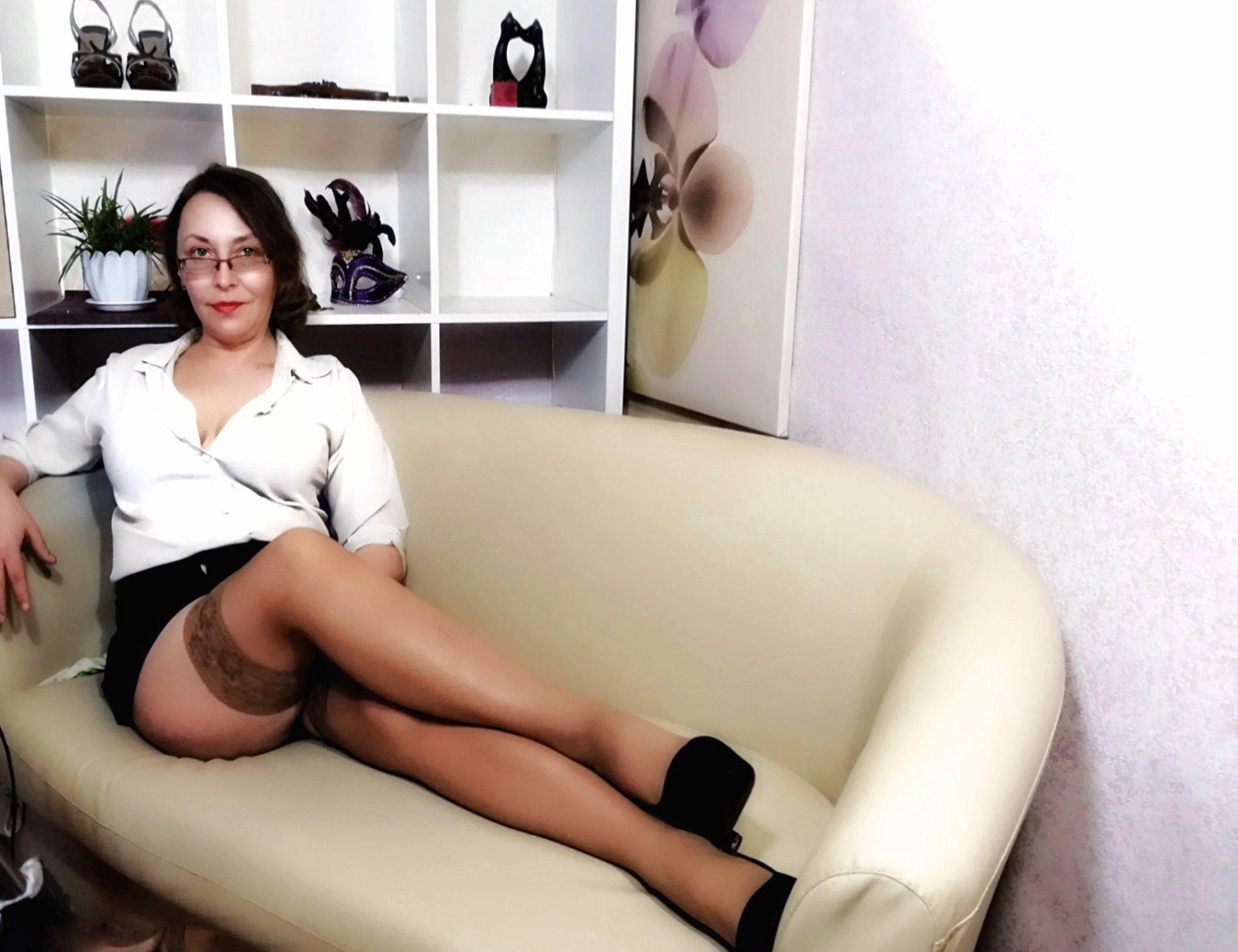 Chaud adolescent fille a sexe