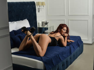WildAlicee - Live sex cam - 6360215