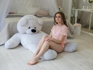 BeataBrook - online chat hot with this being from Europe Girl