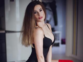 MikaAngell - online chat hot with a unshaven private part Sexy mother