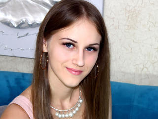 Nomeolvides - chat online sex with this White Girl