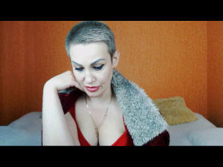 ZaraDiva live free adult webcam