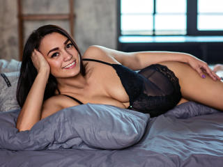 Sexy nude photo of ChantalLovely