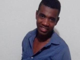 KurtBlack - Webcam live x with this black Men sexually attracted to the same sex