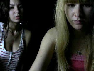 Hình ảnh đại diện sexy của người mẫu OnlyNiceGirls để phục vụ một show webcam trực tuyến vô cùng nóng bỏng!